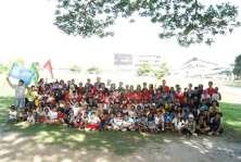 Rohingya Charity (13 November 2010)