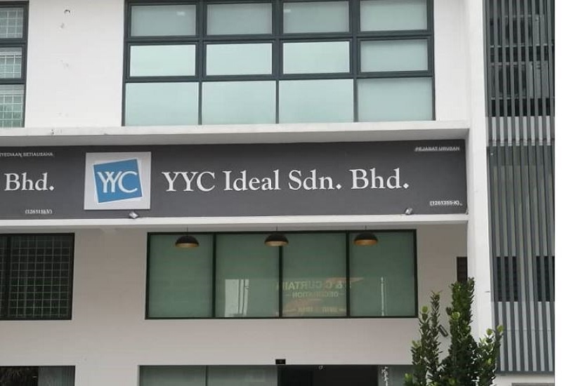 Budget 2011 & Tax Planning -YYC Tax Services Sdn Bhd (12 November 2010)